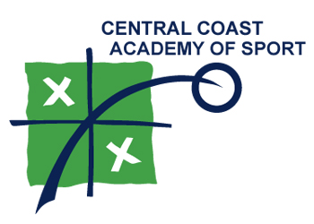 CentralCoastAcademy-of-Sports