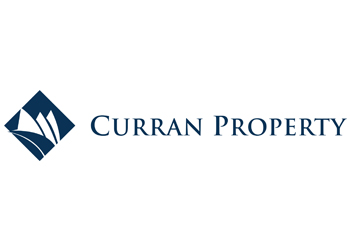 Curran-Property