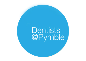 Dentists@Pymble