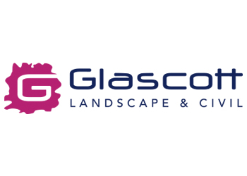 Glascott_Landscape_Civil