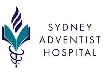 Sydney-Adventist-hospital