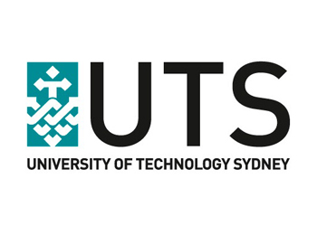 University_of_Technology_Sydney_logo