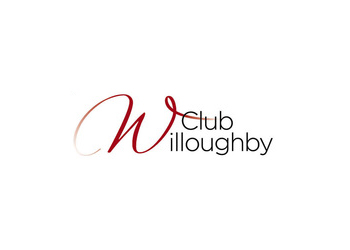 club_willoughby