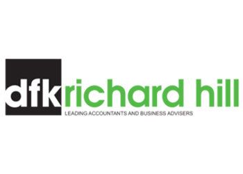 dfk-richard-hill