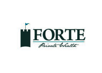 forte-private-wealth