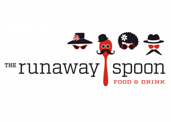 the_runaway_spoon