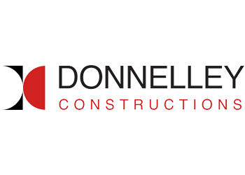 donnelly-constructions