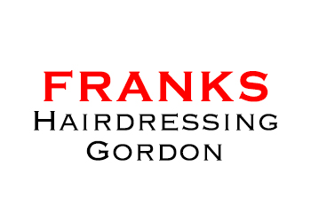 franks-hairdressing