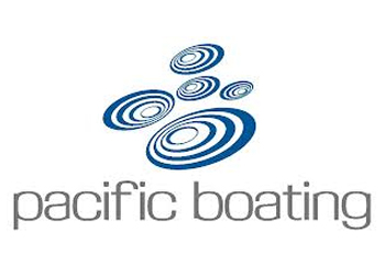 pacific-boating