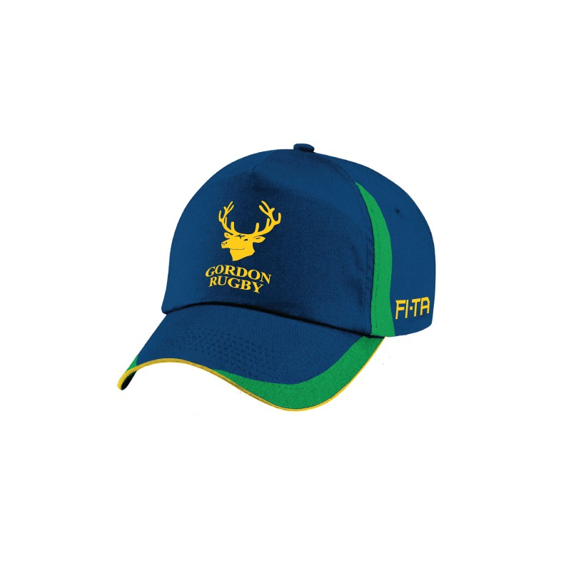 Training-Cap_front