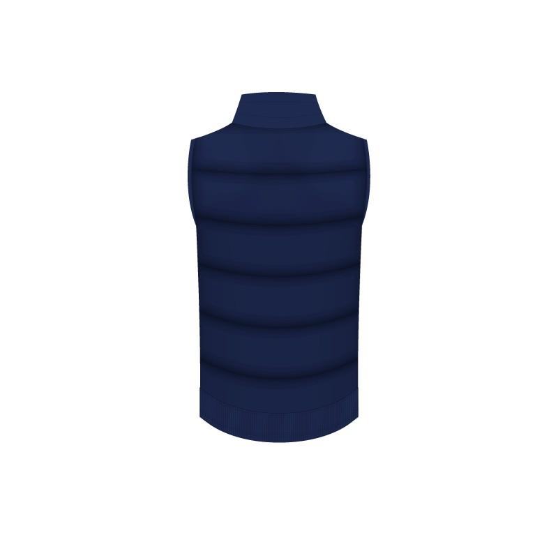 Vest_back
