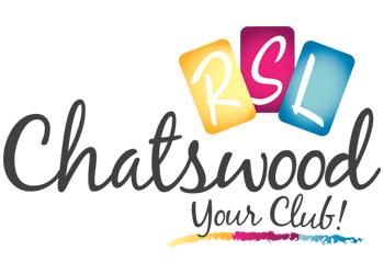 Chatswood RSL