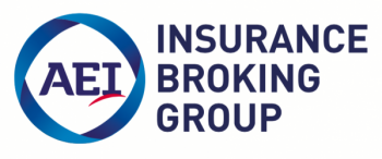AEI Insurance Broking Group